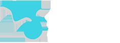 Schäfer's Aktivreisen Logo